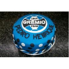 Bolo Gremio